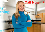 Call ac repair davie for making ac condition bette