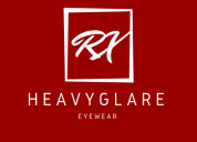 Best cheap prescription sunglasses at heavyglare