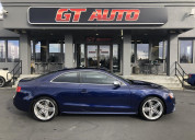 Used audi car for sale near me-gt auto sales