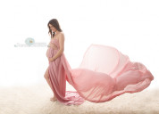 Top maternity photography locations los angeles ca
