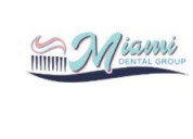 Miami dental group - kendall