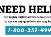 Dial hp printer support number 1-800-257-4943