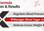 How does blood balance advance formula shark tank