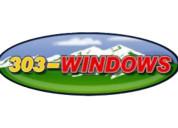 303 windows - replacement windows colorado
