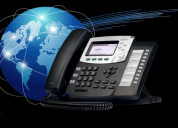 Robobegone | secure voip numbers provider in usa &