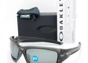 Plastic frames oakley sunglasses