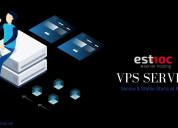 Vps server||vps || vps server hosting