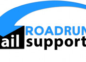 Roadrunner customer service 1-800-358-2146