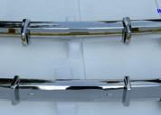New mercedes w136 w191 170 models 1935-1955 bumper