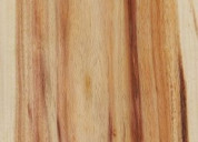 Call jso wood products for high quality veneers