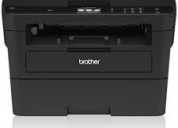 Brother printer is not printing color