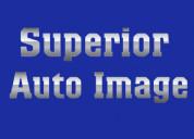 Superior auto image denver