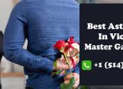 Best astrologer in victoria | love marriage specia