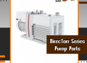 Benefits of directorr series pump parts