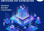 Vspl serve sbc solutions for your enterprise
