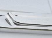Mercedes benz w111 w112 220se saloon (1959 - 1968)
