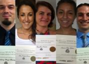 Tefl certification online