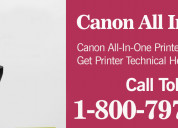 Get your printer repair done by us