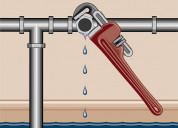 Why is the need of water leak damage repairs?