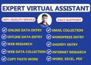 Data entry expert https://bit.ly/3bjhsyr