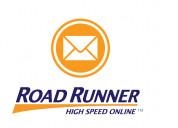 Roadrunner password recovery 1-800-358-2146