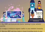 Buy seo services for website
