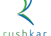 Rushkar - top app developers india