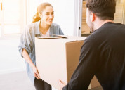 Best moving services new york