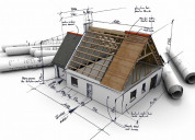Construction company miami | ezconstructionfl