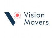 Vision movers florida