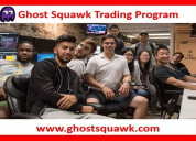 3 month online trading program