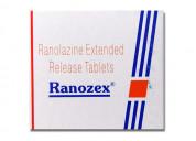 Buy ranozex 500mg