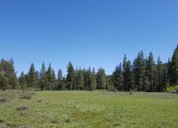 Best vacant land for sale in the usa with 100%