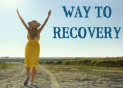 Boston drug rehab centers