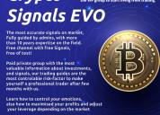 Crypto trading, the future of money