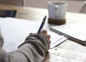Best plagiarism free assignment writing help servi