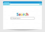 Vocis seo services usa | digital marketing company