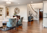 Get professional remodeling contractors in miami |