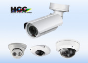 Best surveillance camera near me
