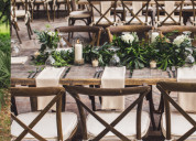 Hire luxury wedding planner at engaging events