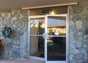 Best commercial door installation & repair | ameri