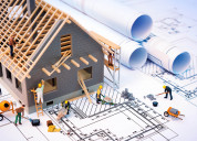 Choose the best construction company in miami