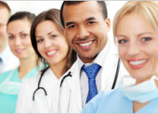Best primary care physician and house call doctors