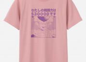 Custom t-shirt, personalized t-shirts , custom shi