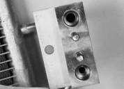 Tyc 3682 - a/c condenser