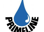 Primeline products inc