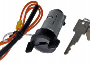 924-896 ignition lock cylinder assembly
