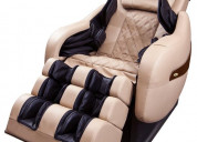 Full body electric massage chair buy online