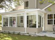 Are you install porch enclosure service in bonita