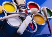 Painting services in miami city | ezconstructionfl